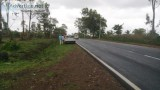 Acres of Highway Attached Land for sale in Hassan