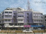 Office Space in Sadashiva Nagar