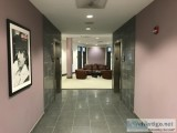 AVAILABLE NORTHBROOK EXECUTIVE OFFICE SUITES