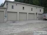 Spacious warehouse for rent in Pleasant Hills