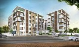 BHK Flats For Sale in Hyderabad   BHK Apartments for Sale in