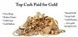 Cash For Gold In GhaziabadGold in Ghaziabad