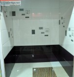 Pooja Marble and Tiles Muzaffarpur Bihar