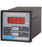 Best pH Meter Controller at Affordable Price - Countronics
