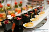 Fresh Food Catering Service in Delhi   Food Caterers in Delhi