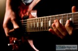 Fulfill Your Dream By Learning Guitar Lessons At Brisbane