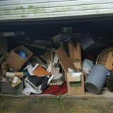 Foreclosedeviction estate Cleanouts