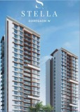 Why should you buy apartments in Goregaon Mumbai