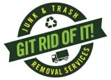 Junk Removals  Choice