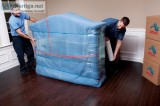 Reliable and Affordable Florida Miami Movers