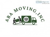 Reliable and Affordable Florida Coconut Creek Movers