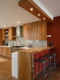 YC Remodeling Inc - Remodeling Kitchen and Bathroom