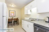 Beautiful fully furnished  bed and  bath apt in Irvine
