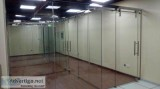 Premium Glass Company In UAE