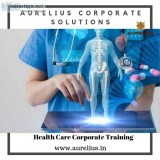 Health care  corporate training