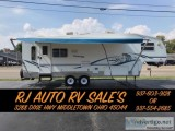 2004 KEYSTONE COUGAR 31FT FIFTH WHEEL 1 SLIDE OUT REAR LIVING RO