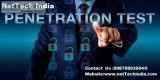 Penetration Testing Course in Mumbai and Thane