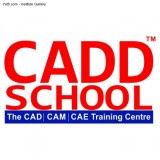 Mechanical CAD Courses  Mechanical CAD training centre in Chenna