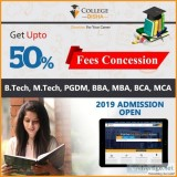 List of MBA colleges in Lucknow - Ranking Fees Courses Placement