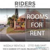 Rooms For Rent By Week Rates Starting  A Week