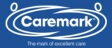 Caremark - &quotThe mark of Excellent care""