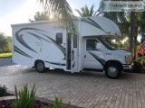 2018 Thor Freedom Elite 22FE Excellent RV great deal for sale by