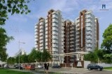 BHK Apartments For Sale In JP Nagar Bangalore Maangalya Signat