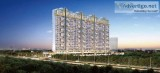 and BHK Luxurious Flats in Delhi - Risland Sky Mansion