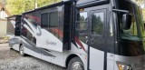 2011 Forest River Berkshire 360FS Class-A Motorhome For Sale