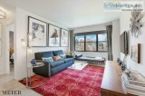 Renovated Upper East Side  BR Co-Op for Sale in Doorman Buildin