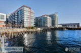 Lower Lonsdale Waterfront  Bed  Bath w Views  Cascade At The P