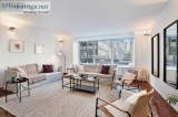 Turtle Bay Full-Service Luxury  BR  BA Condo for Sale