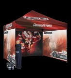 Best - Sellers Of Trade Show Canopy Buy Now