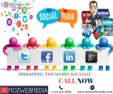 Social Media Marketing Chicago