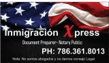 Best Immigration Service in Miami