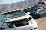 Steps to Take After Your Child is Injured in a Los Angeles Car A