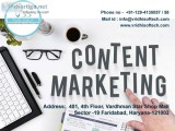 Smo in digital marketing