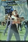 UCLA Bruin Marching Band DVD JUST .