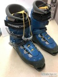 Ski Boots Men s Salomon Verse CF .