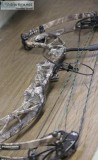 Archery Bow - Xpedition Xcentric