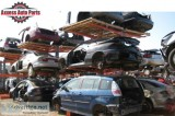 Used Car Parts Online- Quality Replacement Parts at Axxess Auto