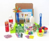 The Best Science Kits for Kids -  Edition