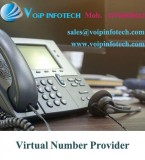 What Are The Benefits Of Choosing best Virtual Number Providers