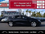 Used  Chevrolet Volt LT for Sale in San Diego -