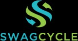 SwagCycle Give us Old Swag and used Promotional Items-