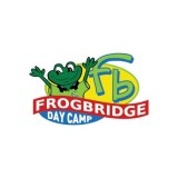 Frogbridge Day Camp