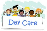 Affordable day-care (trained professional )