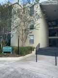 South Tampa bdmba condo available for lease
