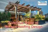 Terrace Roofing Contractors Chennai