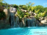 Views Pool Jacuzzi Waterslides a Family s Dream Vacation